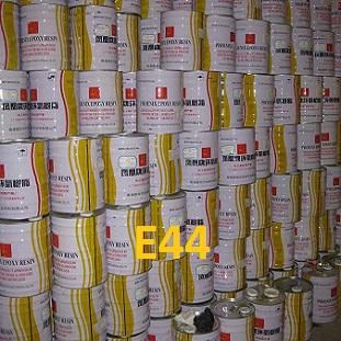 Keo Epoxy E44 (Nhựa epoxy E44)