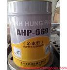 Keo PU AHP 669