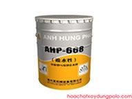 Keo trương nở AHP 668