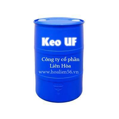 Keo UF