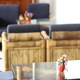 Khách sạn tại Vĩnh Phúc