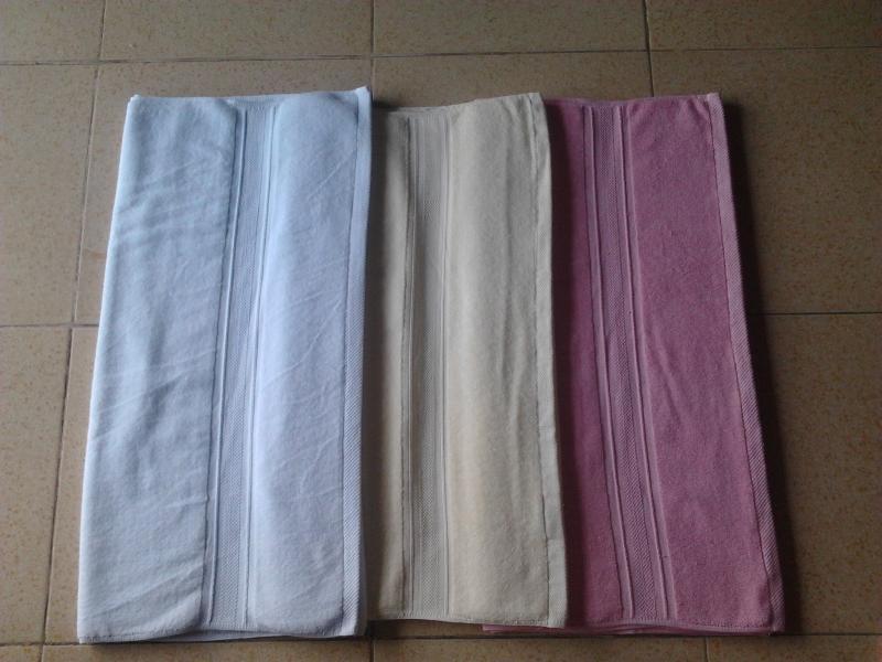khăn gia đình