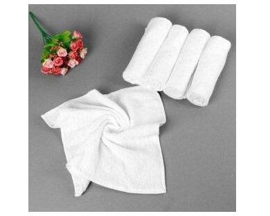 Khăn tay, khăn mặt khách sạn