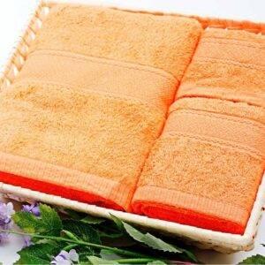 Bộ khăn quà tặng