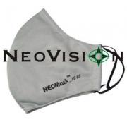 Khẩu trang bảo hộ Neovision