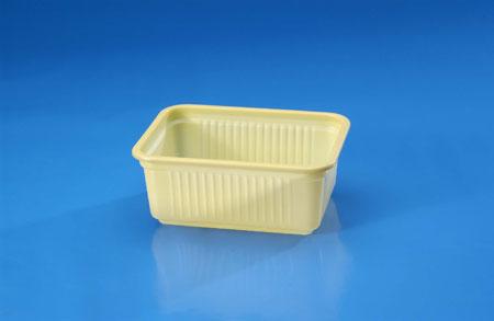 Khay Nhựa Đinh Hình