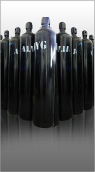 Khí Argon - Argon lỏng