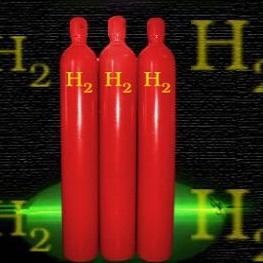 Khí H2