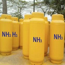 Khí NH3 hóa lỏng 03
