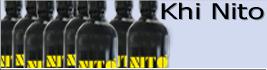 Khí Nitơ - Nitơ lỏng
