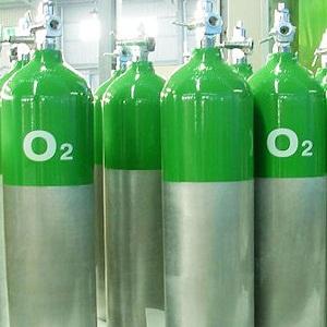 Khí O2 (Khí Oxygen)