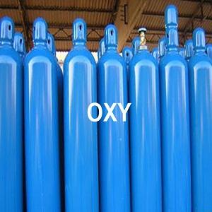 Khí O2 lỏng (liquid Oxygen)