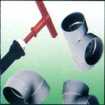 Khuôn mẫu co ống nước