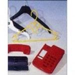 Khuôn mẫu linh kiện điện thoại