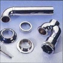 Khuôn mẫu ống đồng, ống sắt