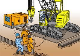 Kiểm định an toàn thiết bị công nghiệp