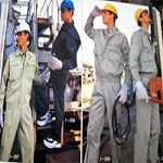 Kiểm định bảo hộ lao động