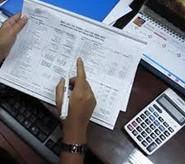 Kiểm toán tài chính