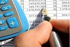 Kiểm toán thông tin tài chính