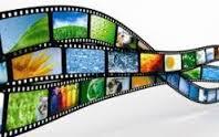Làm Clip - Video giới thiệu doanh nghiệp