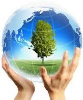 Lập nghiệm thu môi trường