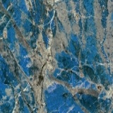 Lapis Lazuli Original