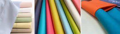 Lấy tạp sợi trên vải