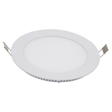 LED âm trần