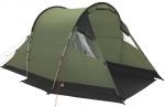 Lều Robens 4 người