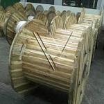 Lô gỗ