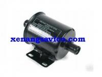Lọc thủy lực xe nâng điện