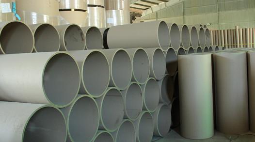 Lõi ống giấy công nghiệp
