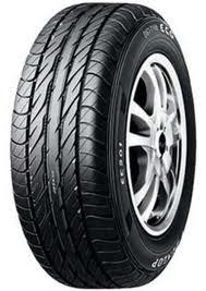 Lốp Dunlop