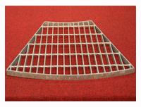 Lưới sàn grating