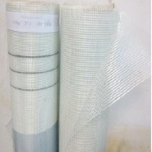 Lưới thuỷ tinh chống thấm