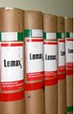 Màng chống thấm Lemax