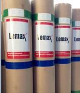 Màng Lemax