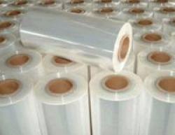Màng nhựa CPP (HVB)