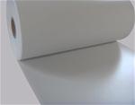 Màng nhựa PP, HIPS bề mặt chống tĩnh điện
