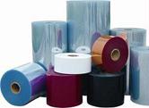 Màng nhựa PVC cứng