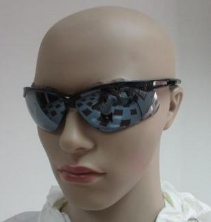 Mắt kính bảo hộ JACKSON SAFETY/