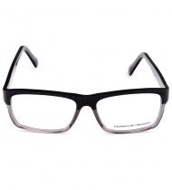 Mắt kính Porsche