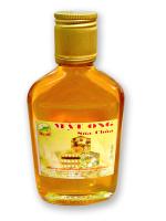 Mật Ong Sữa Chúa 300g