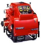 Máy bơm chữa cháy Tohatsu Japan (Động cơ xăng)
