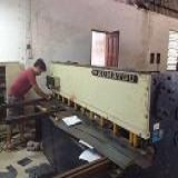 Máy cắt CNC Komat′su