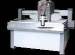 Máy cắt khắc CNC