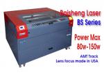 Máy cắt khắc Laser BS1310