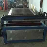 Máy Cắt Plasma CNC 1,5x3m