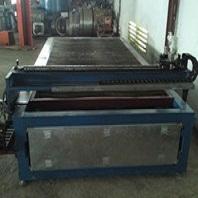 Máy Cắt Plasma CNC 1,5x5m