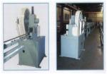 Máy cắt thép dự ứng lực tự động